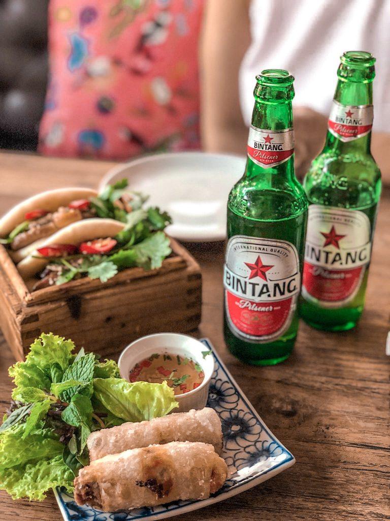 Tickle Your Tastebuds At Bali S Best Restaurants Giddy Guest