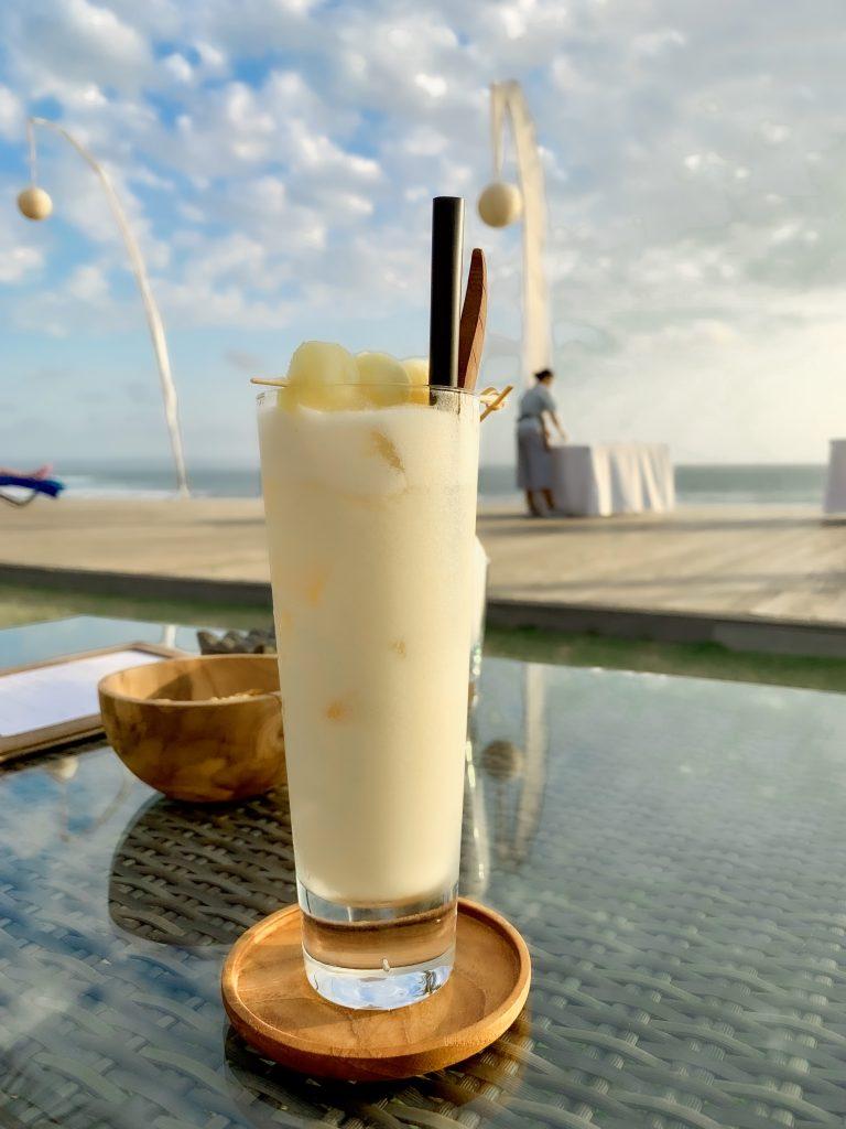 Breeze - Samaya - Seminyak, Bali  - Nusa Dua - Bali's Best Restaurants - Giddy Guest