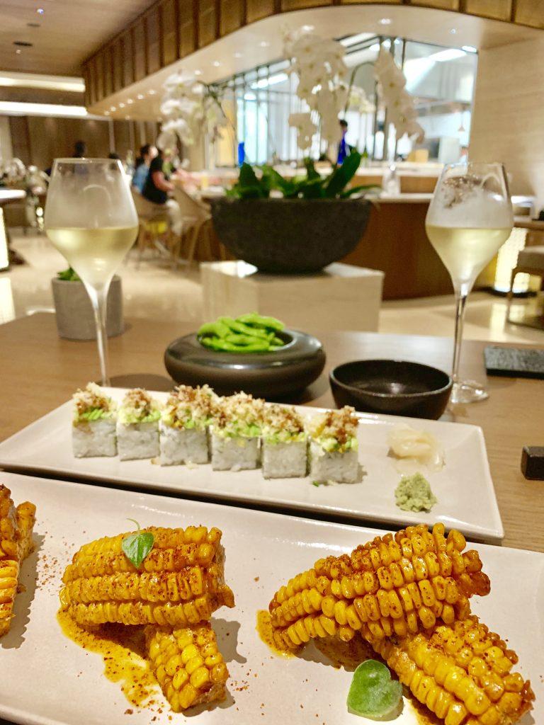 Izakaya By Oku - Bali's Best Japanese Restaurants - Giddy Guest