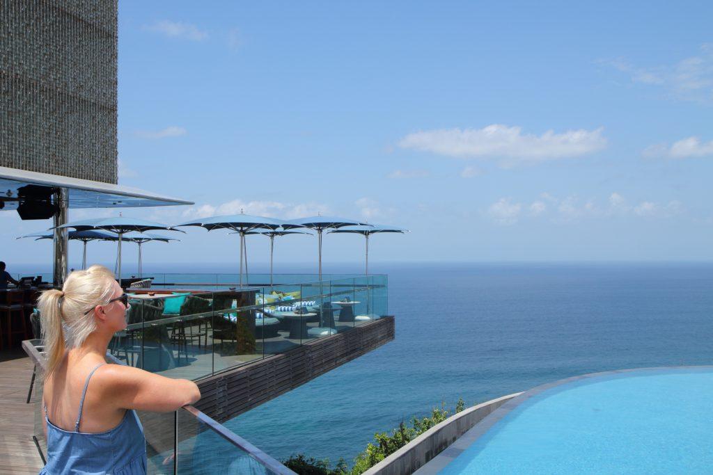 Omnia Day Club - Uluwatu, Bali - Bali's Best Beach Clubs