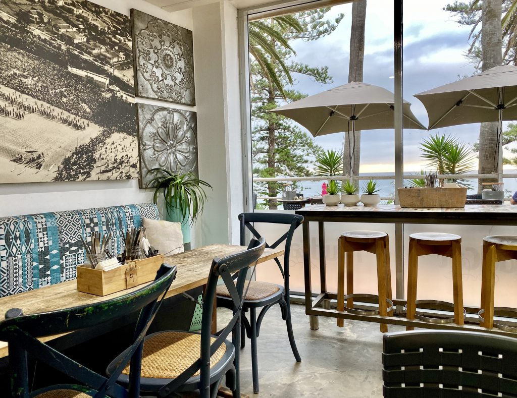 Wollongong's Best Cafes That You Need to Visit - Giddy Guest