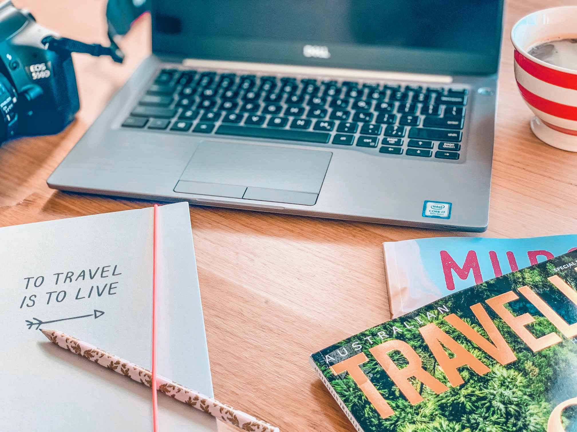 Do I Really Need to Book Through a Travel Agent? - Giddy Guest