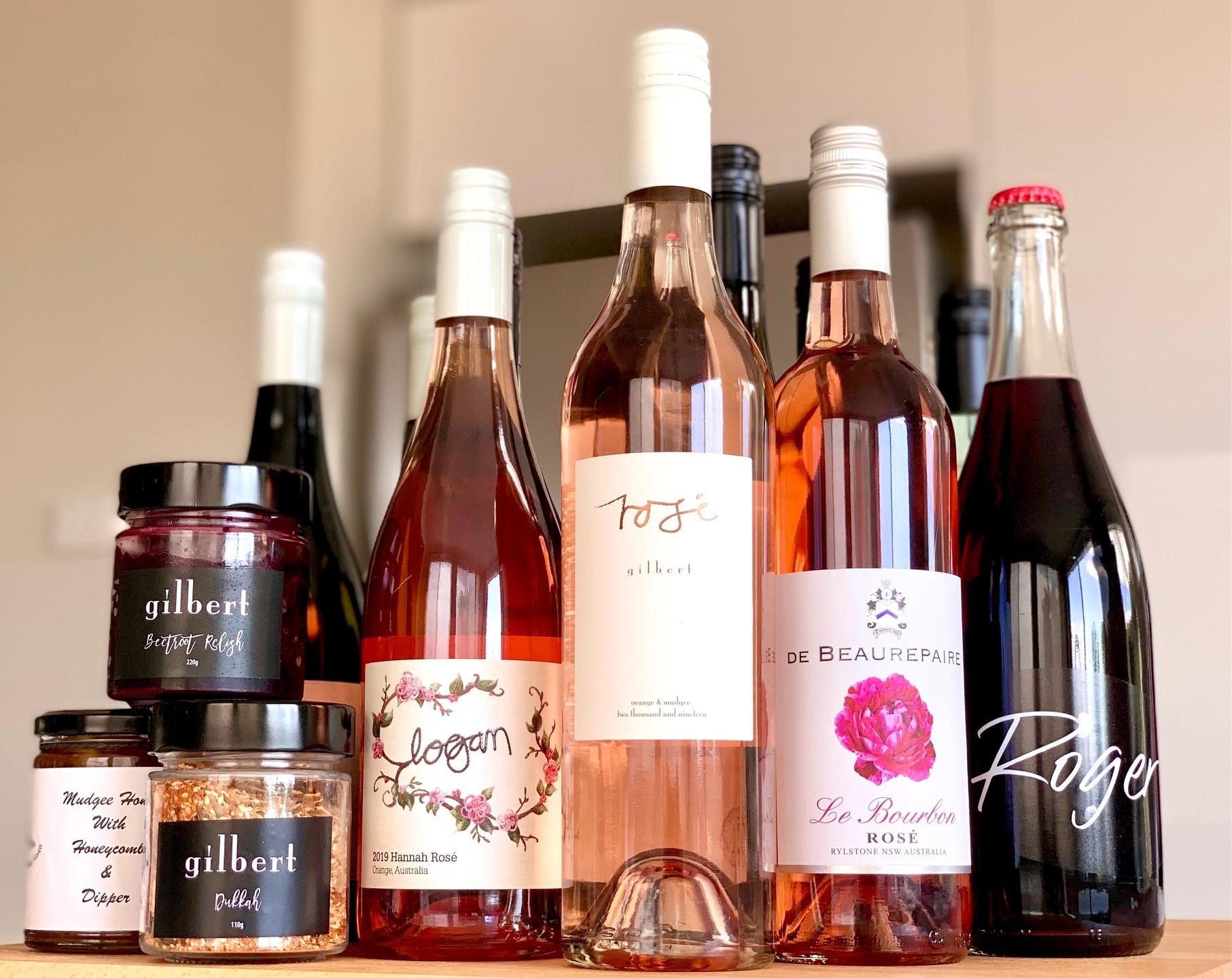Visit The Best Wineries & Cellar Doors in Mudgee - Giddy Guest