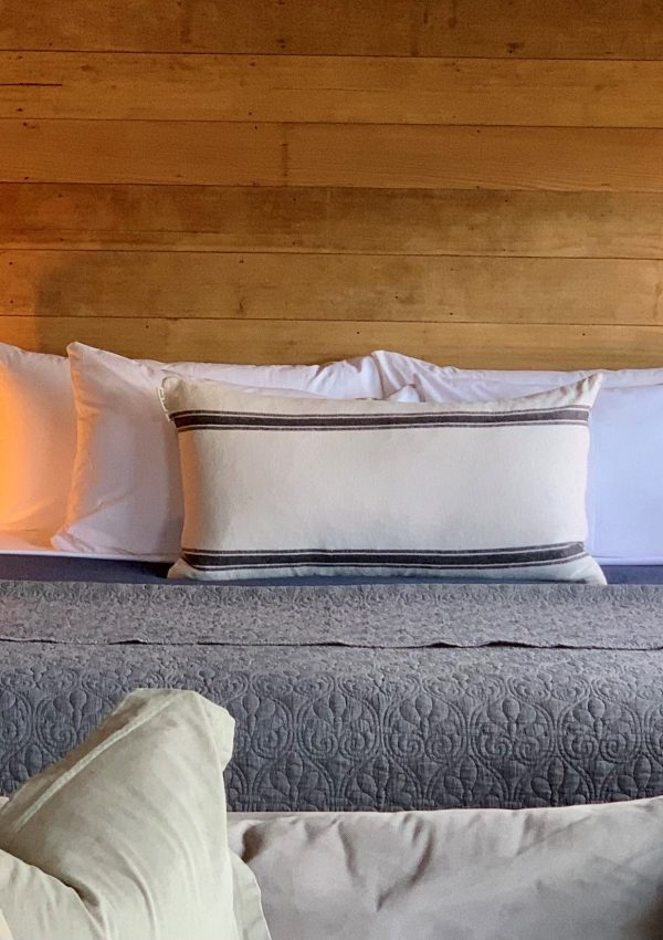 Tinkersfield – Luxury Accommodation in the Snowy Mountains